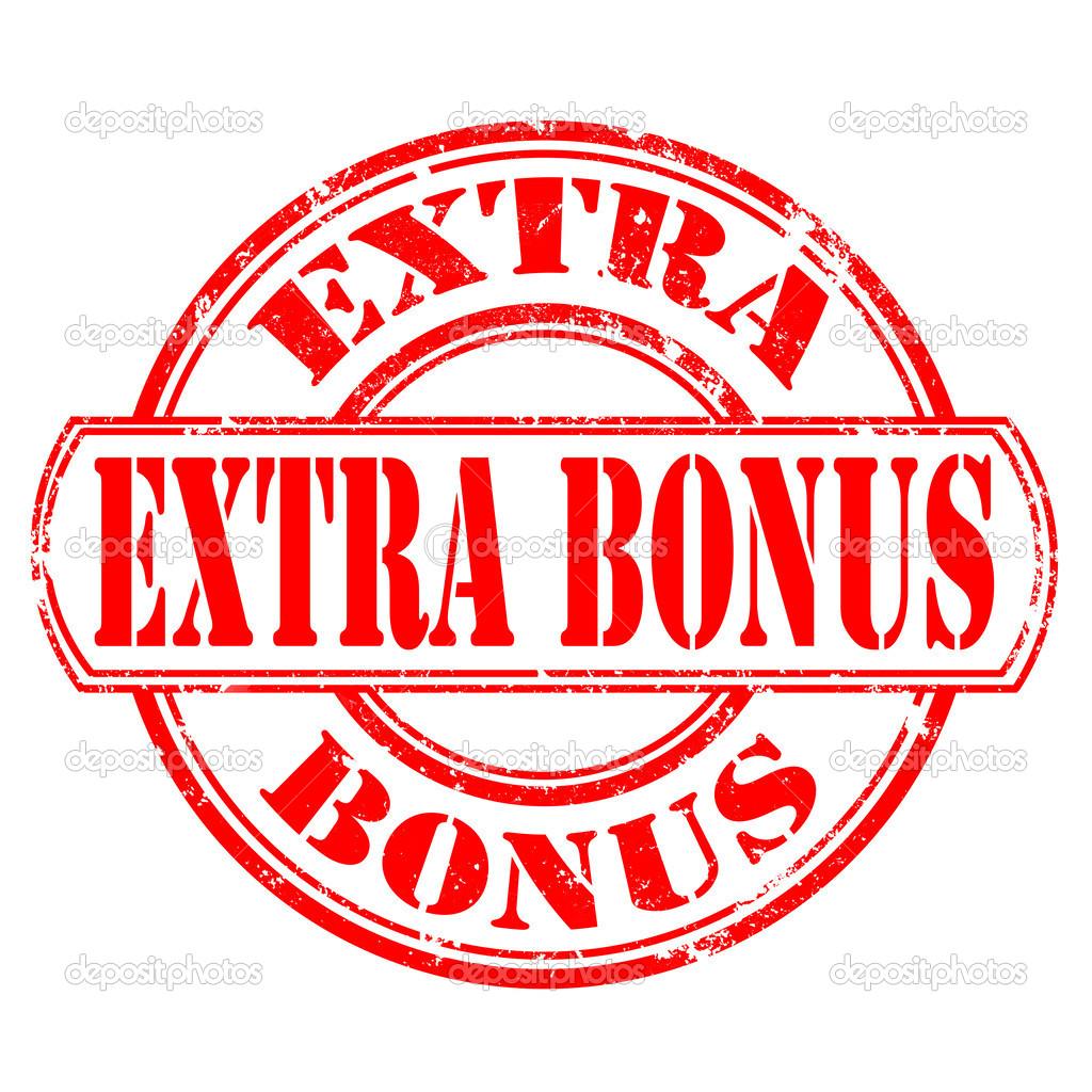 Xtra Bonus Guthaben