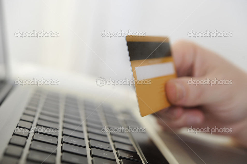 credit card info needed for online purchase - 850×565