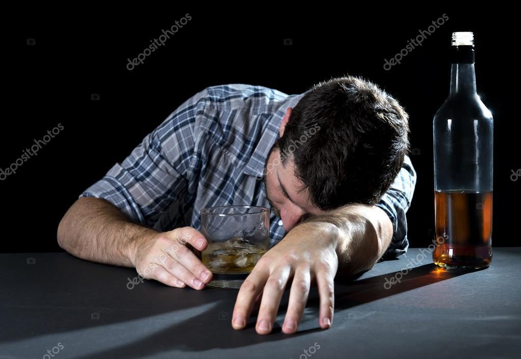 Influenza di alcool del padre su gravidanza