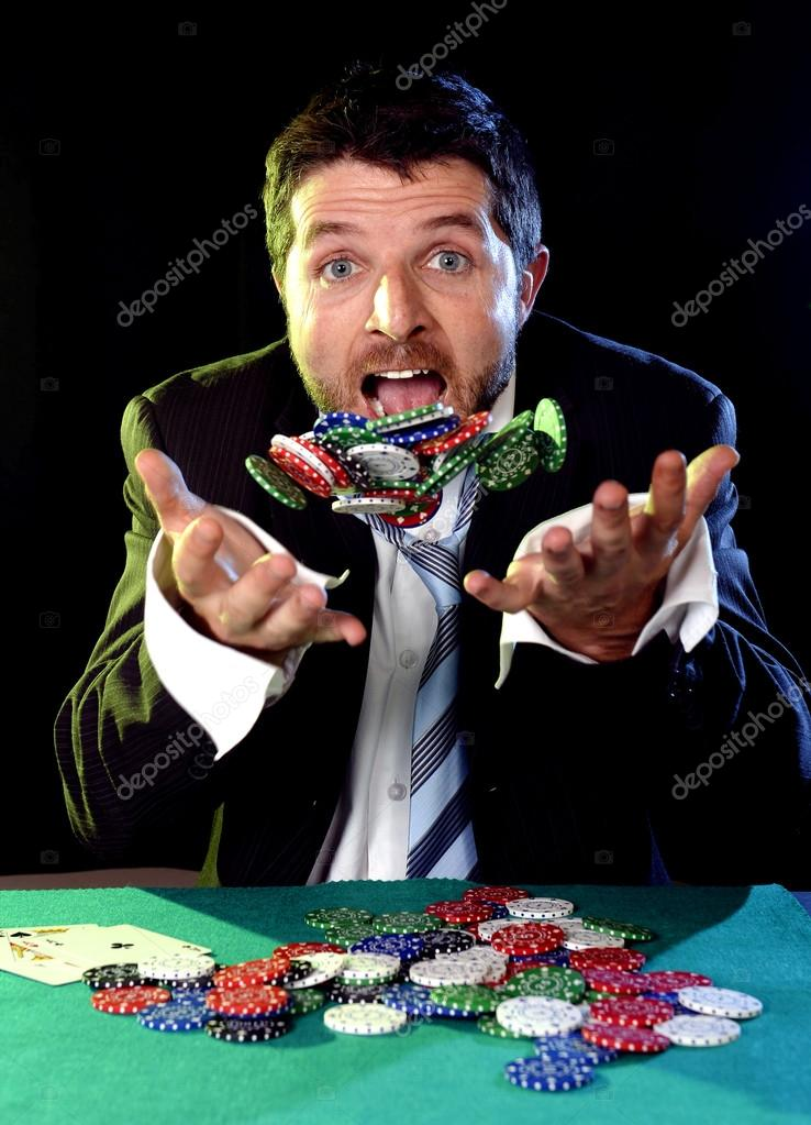 Gambling stock photography internet casinos are logged