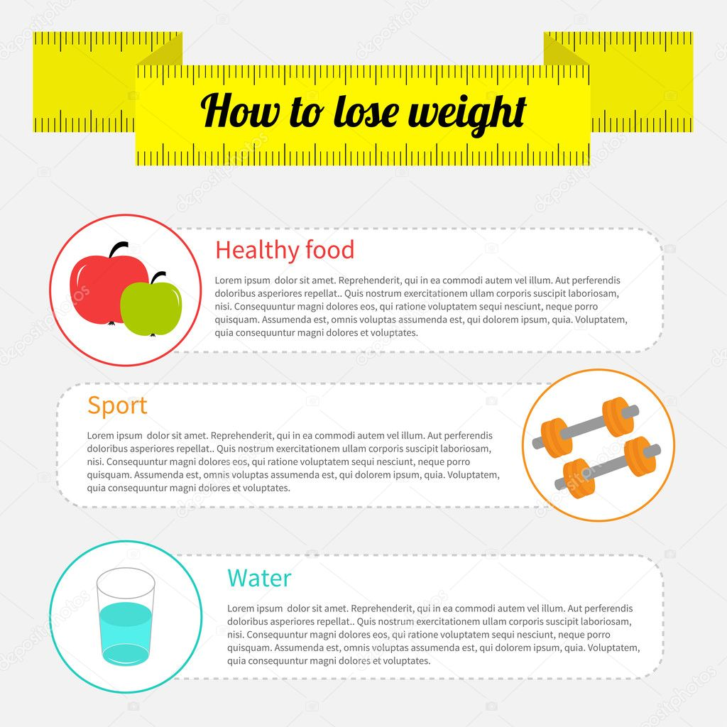 Good ways to lose weight in 30 days picture 9