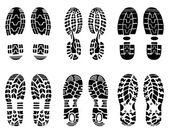 Drucke von Schuh