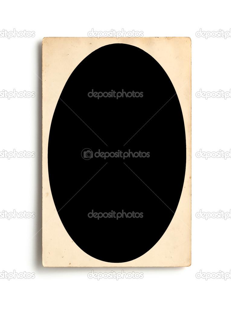 fotografování karty kabinet
