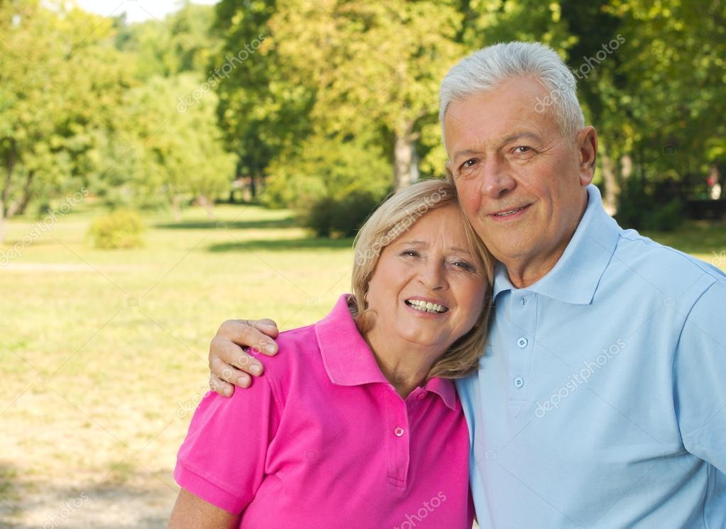 60's Plus Seniors Dating Online Websites In Jacksonville