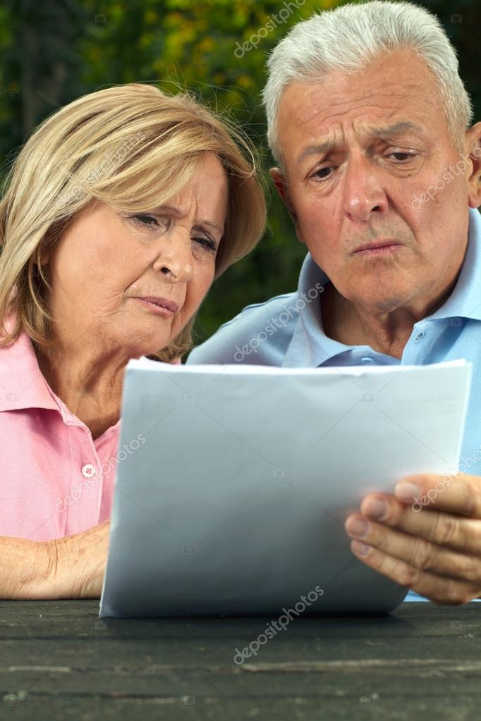 Dating Sites Senior Citizens