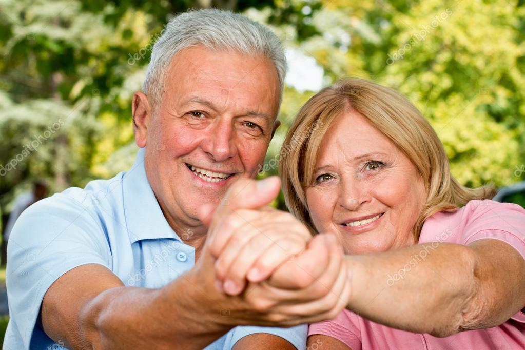 Dating Online Service For 50+