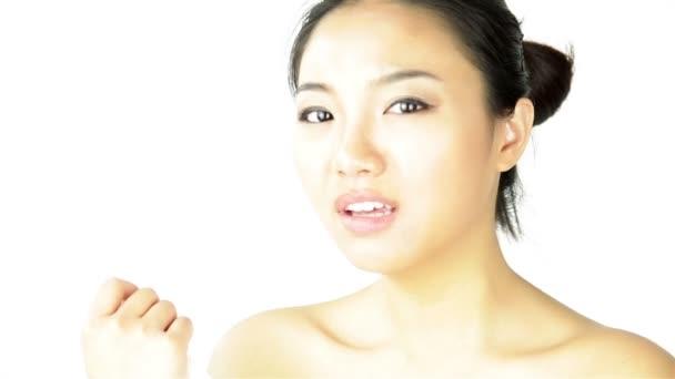 Julia f nude