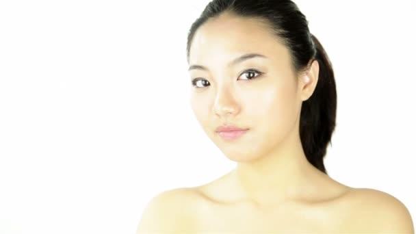 γυμνό ασιατικό σεξ κορίτσι σφιχτό μουνί σεξ κλιπ