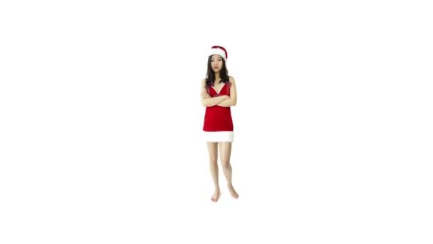 Santa seksi videot