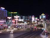 Fotografie Hotels in der Stadt