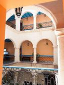 Fotografie Interiors of  hotel