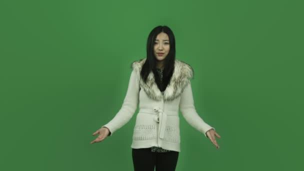 Adult asian females vidios