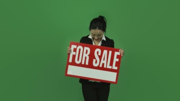 fogyasztás eladó