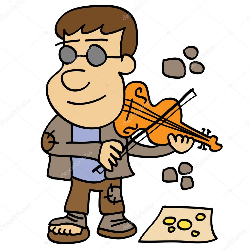 iconswebsite.com icons website Search over +28444869 icons , icon set, web  icons, logo, business icons, button, people icon, symbol - playing violin