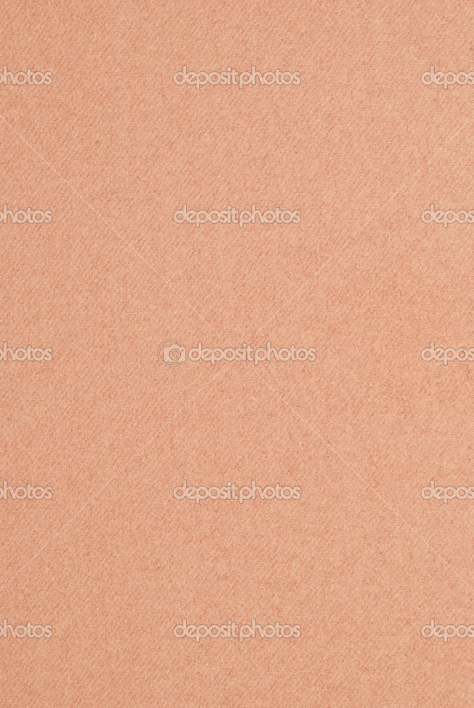 beige and peach colour fabric abstract textured background stock photo c gerda12011993 42212363 beige and peach colour fabric abstract textured background stock photo c gerda12011993 42212363