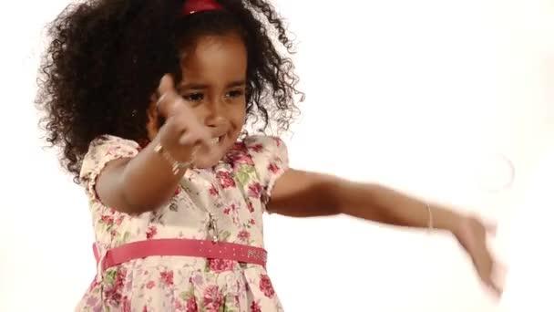vegyes verseny brazil gyermek és szappanbuborékok