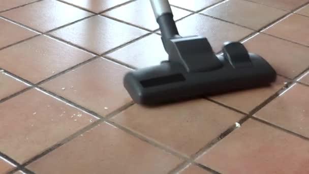 Haus Hausarbeit, bearbeitete Sequenz
