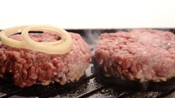 maso, upravená posloupnost