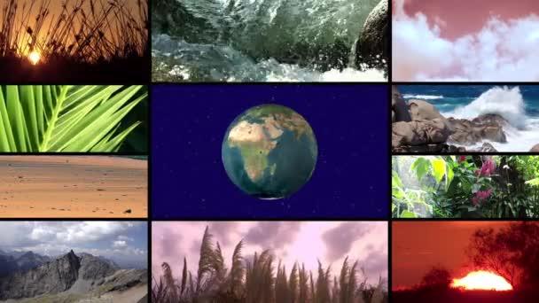 Tao a naší planety