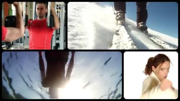 Video B36770727