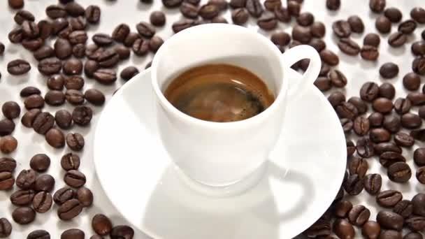 espreso a káva