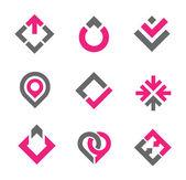 Fényképek Grafikai tervek, honlapok, weblapok, Gps navigációs rendszer, és minden célra világszerte