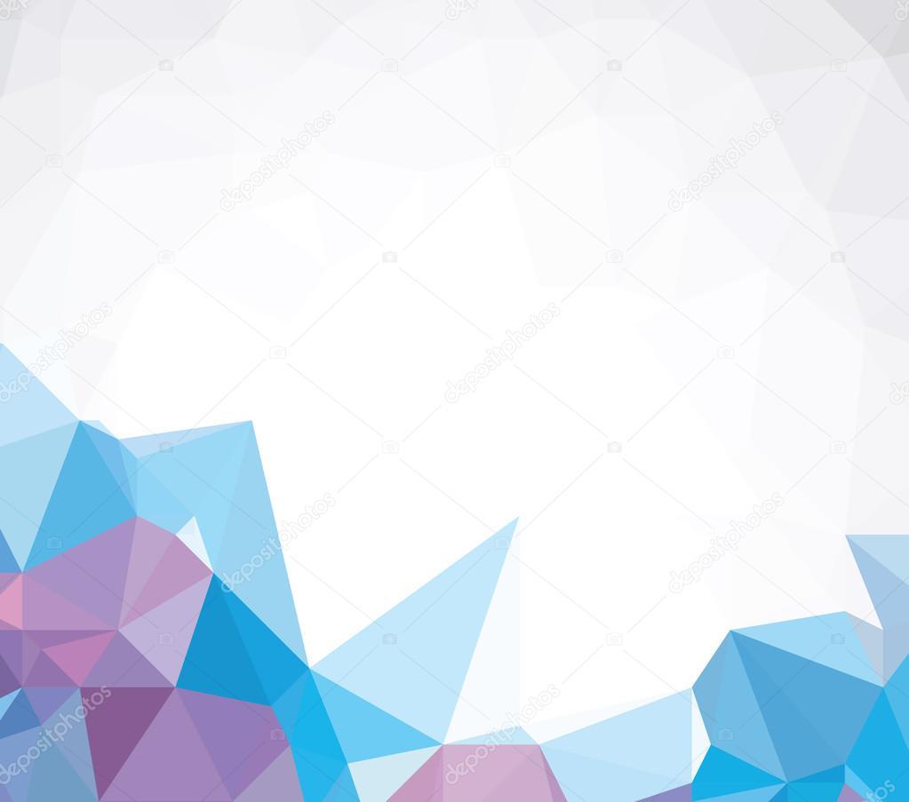 Скачать бесплатно шаблоны для презентации по геометрии