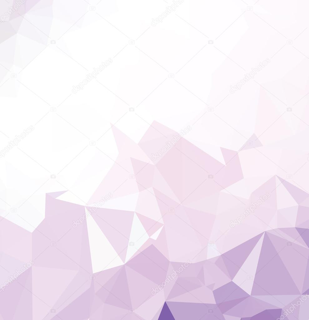 purple wallpaper plain