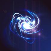 Fotografie energie