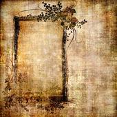 Fotografia sfondo floreale