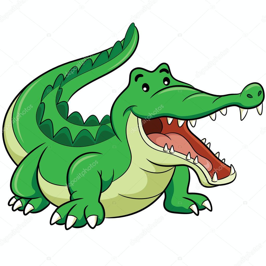 cocodrilo animado www pixshark com images galleries shark vector image shark vector free