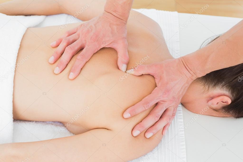 sexe pic massage squrting lesbienne porno