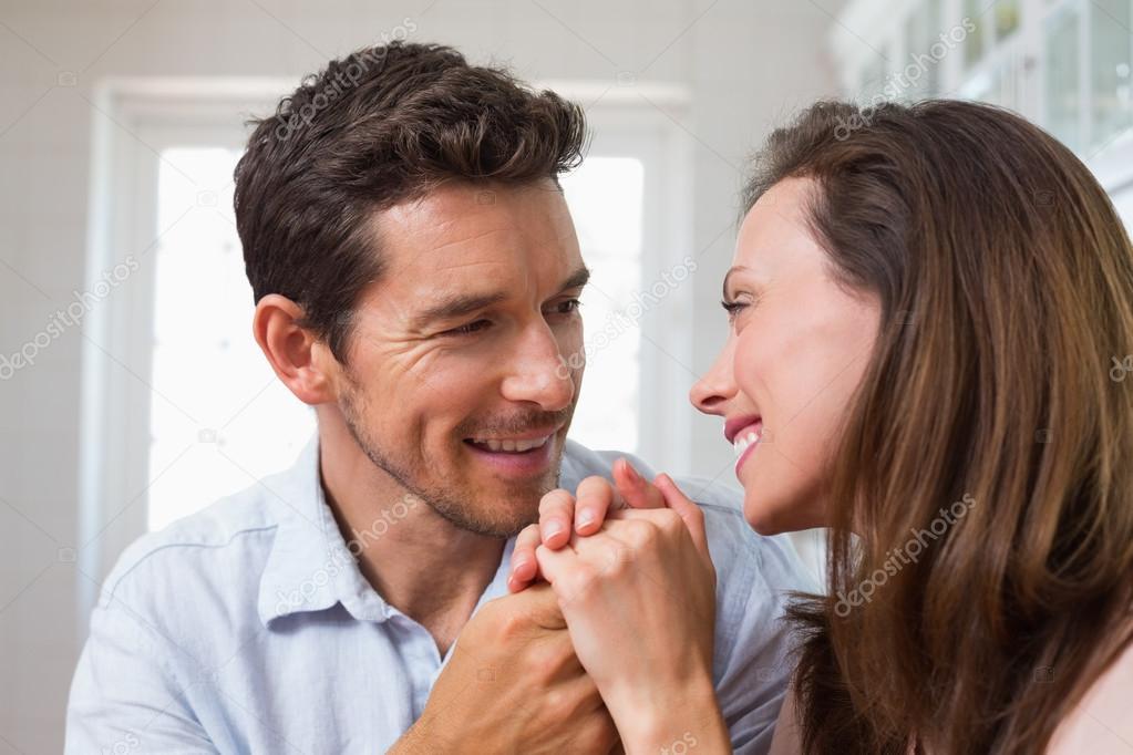 Знакомства для взрослых в домашних условиях сайт знакомств в уфе для секса на один раз