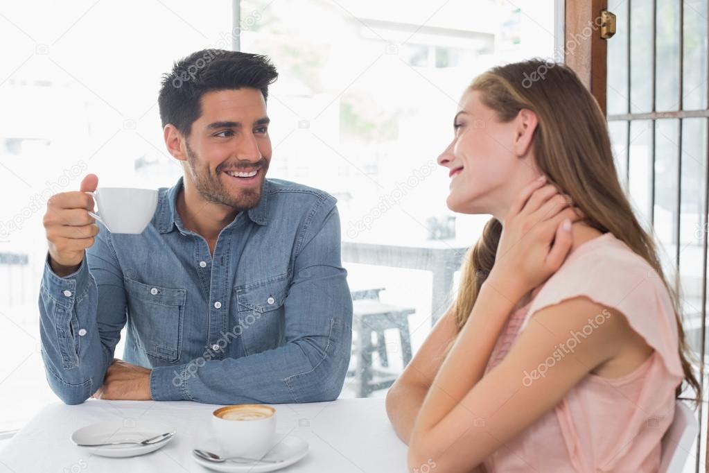Девушка для пары знакомства