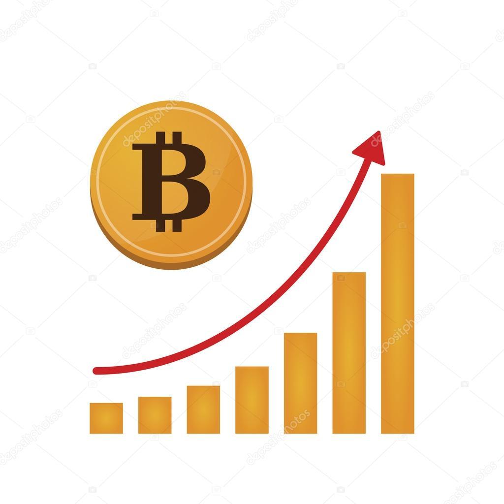 Bitcoin Open Source P2p >> Open Source Money Bitcoin Stock Vector C Jpgon 30963047
