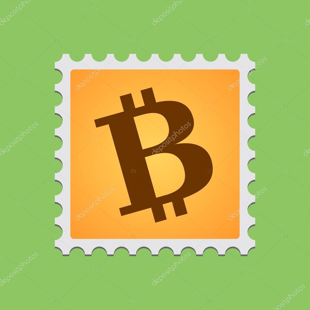 bitcoin stamp bitcoin finestre minerarie xp