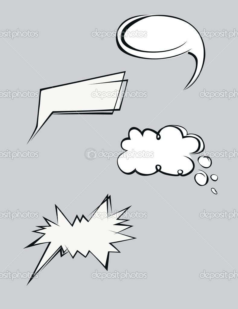 скачать программу для комиксов - фото 11