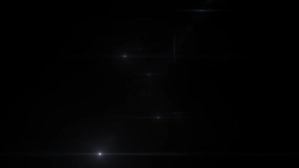 szikrázó csillagok