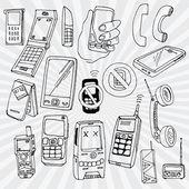 Fotografie Mobiltelefone und andere Geräte