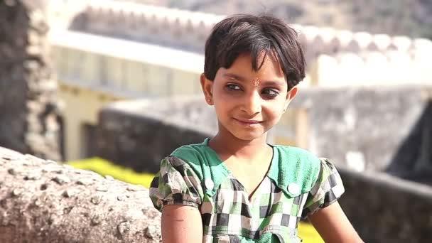 Indové dospívající videa