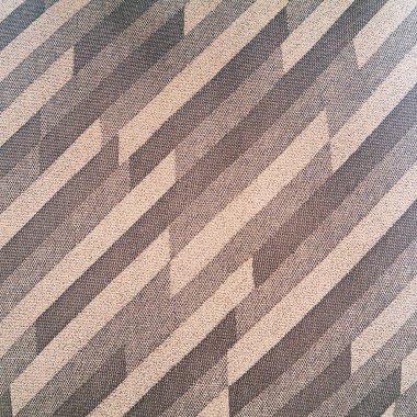 Brown carpet texture