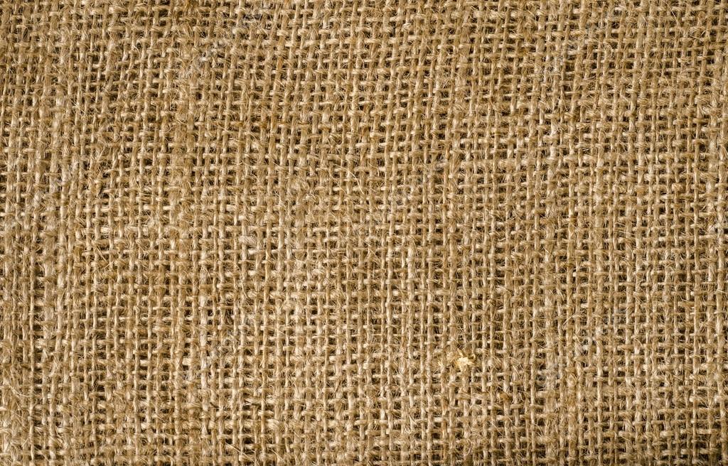 brown burlap texture background - photo #28