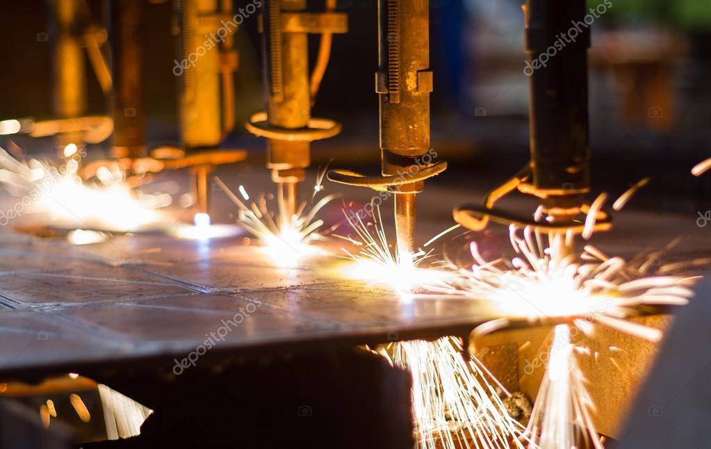 manufactura #hashtag