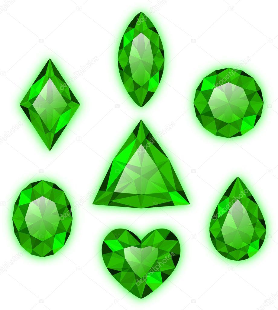 Resultado de imagen para imágenes de gemas
