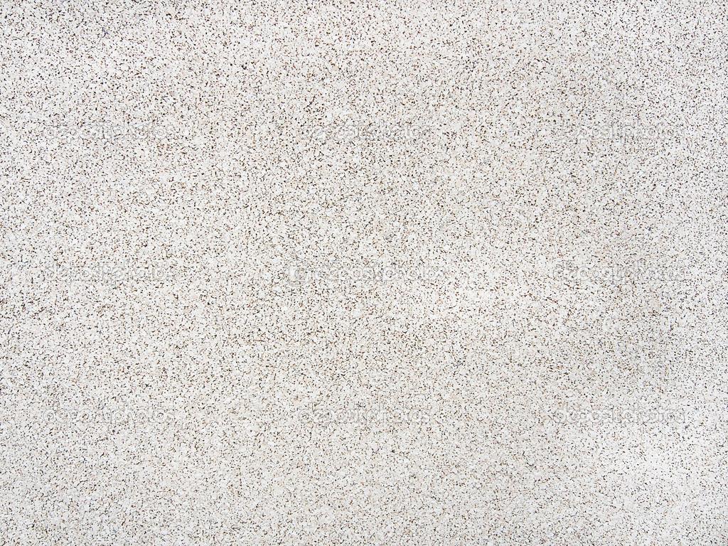 Wei e tapete textur stockfoto momo5287 31388773 for Weisse tapete
