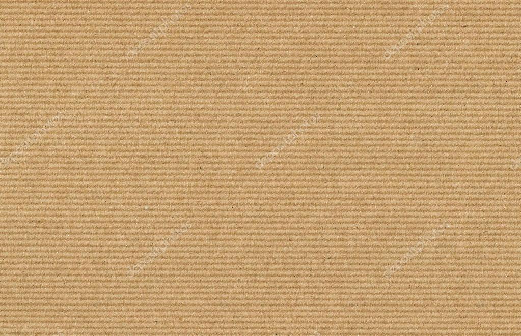 Kraft Cardboard Texture Kraft Paper Cardboard Texture Or Background Stock Photo C Irmun 31804479