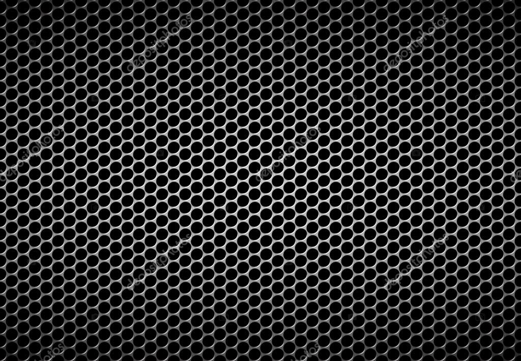 Malla met lica vector de stock aeyzrio 49806015 Malla mosquitera metalica