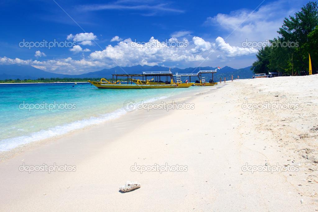 Spiaggia giallo 46 Excelente Precio Barato clFddEhdC7
