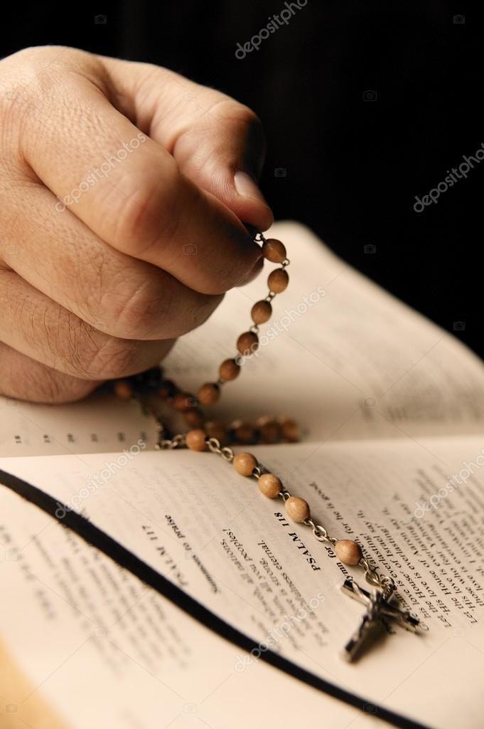 Výsledok vyhľadávania obrázkov pre dopyt modlitba