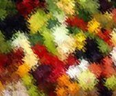 barevné abstraktní